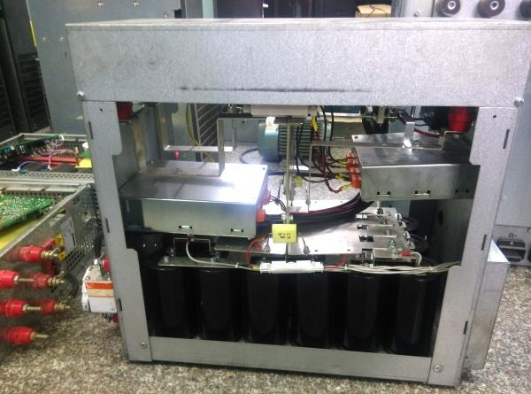 东方日立高压变频器功率单元PC300A096