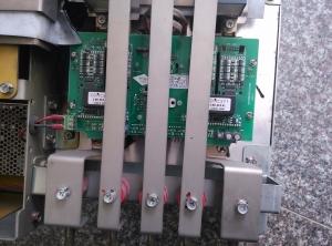 关于云南变频器维修,你知道多少?