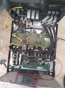 云南电路板维修的检测修理