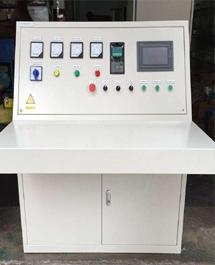 云南仪表仪器维修的检测方法有哪些?