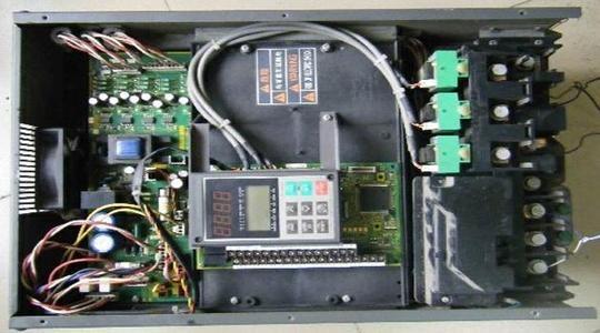 变频器的作用包括哪些呢?