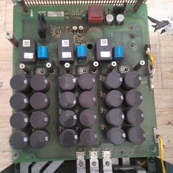 6SL3224-0BE35-5UA0变频器维修