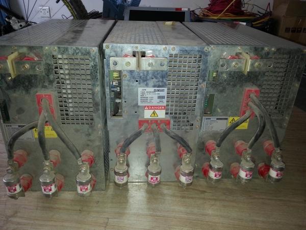 高压变频器